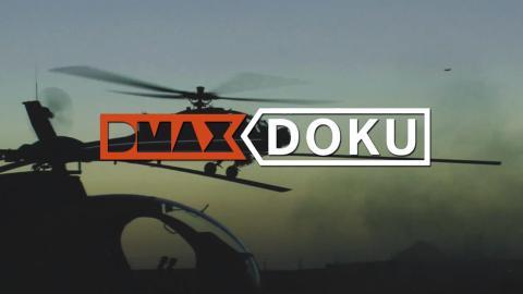 Dmax Dokus