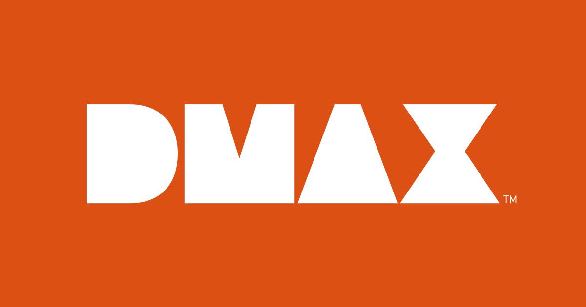 Www.Dmax.De Shop