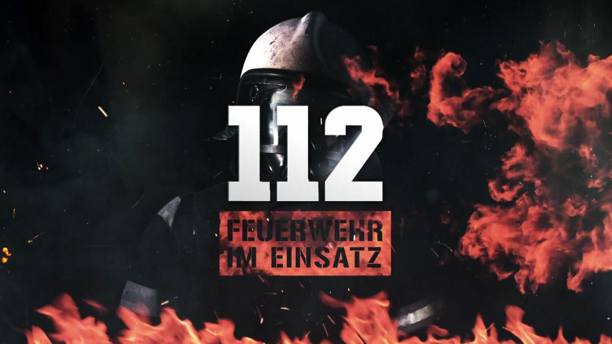 112 Feuerwehr Im Einsatz Staffel 2