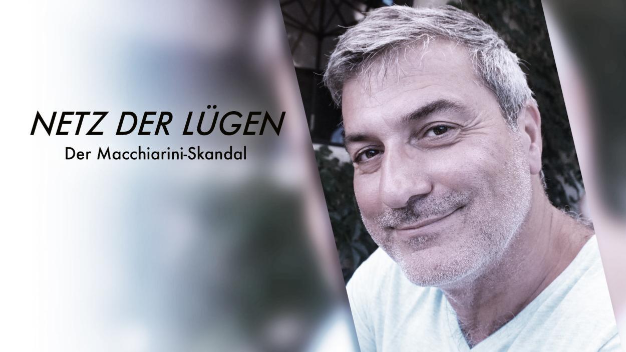 Charmant Tlc Brautkleid Show Zeitgenössisch - Brautkleider Ideen ...