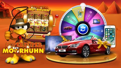 jackpot dmax casino